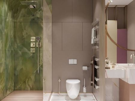 Изображение для категории Ванная и туалет
